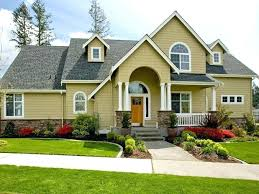 exterior paint colors combinations beautiful exterior paint colors best exterior house paint color schemes beautiful exterior