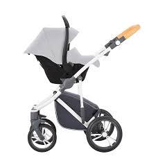 baby boy car seat and stroller combo bresso bebetto universal baby strollers see our extraordinary offer