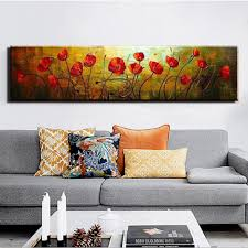 large size of living room best living room colors wall paint design for drawing room