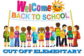 Welcome Back Graphics Welcome Back To School Poster Wall Art Banner Template