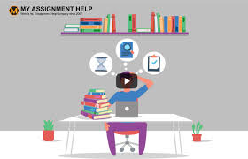 Assignment help by Britains' No.1 Online Assignment Helpers