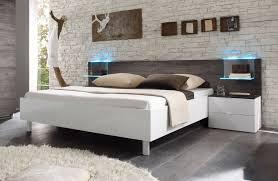 Schlafzimmer Ideen Weiß Schlafzimmer Ideen In Weiss Monrefnet