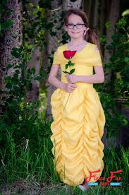 23 beauty and the beast costumes belle beauty and the beast costumes
