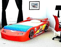 race car bedding twin car bedding race car bedding twin hot wheel bed sheets toddler size