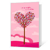 Print A Mother S Day Card Online Cards Blue Mountain