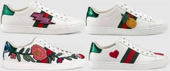 gucci shoes for men high tops 2016. gucci_ace_sneakers_combo gucci shoes for men high tops 2016 p