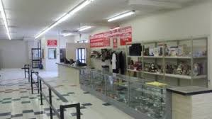 sales floor pictures the thrift king great merchandise at great prices