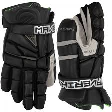 Maverik M4 Gloves Size Chart Maverik M4 Lacrosse Goalie Gloves