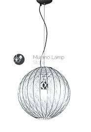 sfera lighting glass cage home decor ideas for living room india home bar ideas