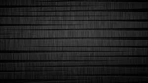 black textures black wallpaper black texture50 texture