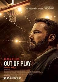 Out Of Play - Der Weg zurück - Film 2019 - FILMSTARTS.de