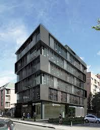 office building facades. 9a26808704e44129d8f7b4ff895de59e.jpg 736×959 Pixels · Hotel ArchitectureOffice Building ArchitectureBuilding FacadeCommercial Office Facades R