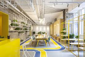 traditional office corridors google. MAT Office, A Research And Design Studio Based In Rotterdam Beijing, Is Dedicated To The Observation Speculation Of Emerging Issues Related Traditional Office Corridors Google