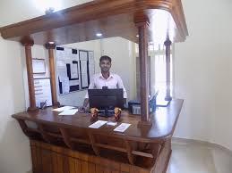 Hotel Prime Residency Hotel Safire Residency Trivandrum India Bookingcom