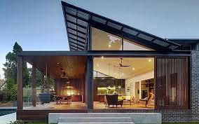 home home decor tips 5 modern roof design ideas