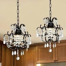chandeliers under 100