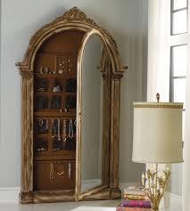 fullsize of pool standing jewelry box armoire mirror jewelry box armoire jewelry armoire target jewelry box
