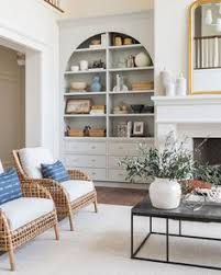 4208 Best ~Home Decor Loves~ images in 2019 | Home decor, Diy ideas ...