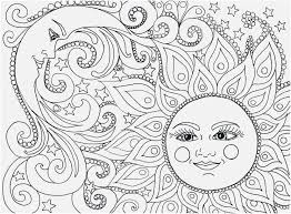 Harry Potter Printable Coloring Pages Fresh The 27 Best Harry Potter