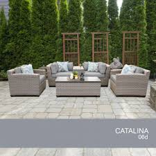 Indoor Patio cushions wicker patio furniture clearance indoor wicker 6471 by xevi.us