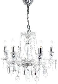 clear glass chandelier and elegance clear glass chandelier clear glass chandelier replacement shades 186