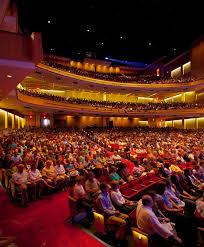 Dpac Durham Performing Arts Center Arrowhead Inn