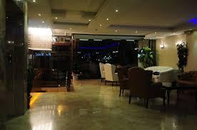 Hotel Melita The Port Hotel A0stanbul Turkey Bookingcom