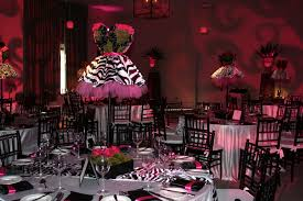 By Design Event Decor Holidays Decorations Butterfly Floral and Event Design 75