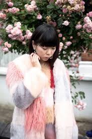 0e5a9398 0e5a9434 asos patchwork fur coat