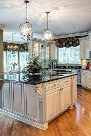 country style kitchen lighting. Country Kitchen Light Fixture A Beautiful Kitchens Dream Best Lighting Style .
