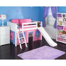 beds for girls age 10.  For Throughout Beds For Girls Age 10 O
