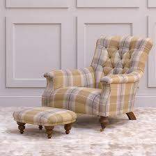 john sankey slipper chair