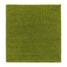 300 x 300 96 x 96 round rug