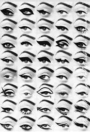 scene makeup tutorial best ideas for makeup tutorials