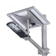 Get 24w Solar Street Light In AustraliaSolar System Street Light