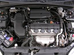 2004 pontiac grand am spark plug wiring diagram images atos as well 2004 cadillac deville wiring diagram likewise 2004