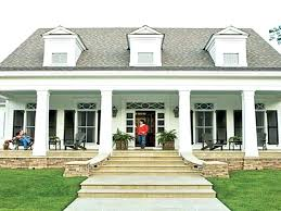 house plans with front porch one story house plans front porch artistic front porch design indoor