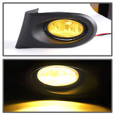 2003 Rsx Fog Lights Fog Lights For Acura Rsx 2002 2003 2004 Fog Lights Real