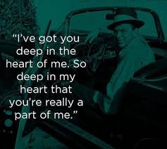 40 Frank Sinatra Quotes On Life Love New York Everyday Power Mesmerizing Sinatra Quotes