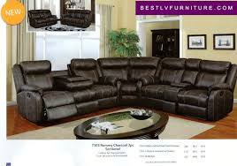 Sofa Beds Design marvellous traditional Sectional Sofas Las Vegas