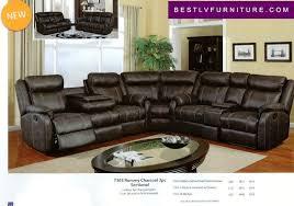 Sofa Beds Design marvellous traditional Sectional Sofas Las Vegas