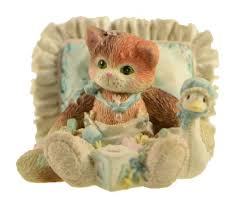 calico kittens for sale. Unique Sale Collectibles  Calico Kittens Hello Little One Figurine For Sale U2013  Great Shop On