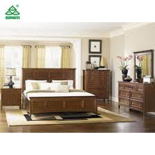 hotel style bedroom furniture. Hotel Style Furniture - 25 Pictures Hotel Style Bedroom Furniture R