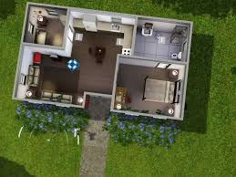small bedroom house plans magnificent home design one with master homes modern interior bungalow two floor plan flat pool bedrooms large cabin simple duplex