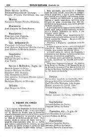 ALMANAK 1885 ,PROVINCIA PAGE 428