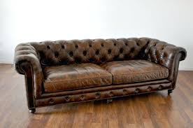 pottery barn leather sofa large size of barn leather sofa pottery barn basic sofa leather couch