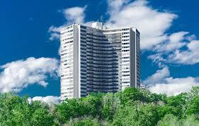2 bedroom apartments for rent in downtown toronto ontario. toronto rental: don mills \u0026amp; eglinton: 701 road 2 bedroom apartments for rent in downtown ontario y