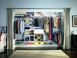 closet maid organizer shoe awesome why with regard to closet maid storage modern rack plans bench closet maid organizer