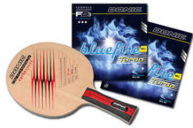 Professional table tennis equipment store for the table tennis player. Pro Special Donic Ovtcharov Carbospeed With Bluefire M1 Turbo Rubber Gilbert Table Tennis Center Los Angeles Ping Pong Tables Equipment Pro Shop Lessons Instruction