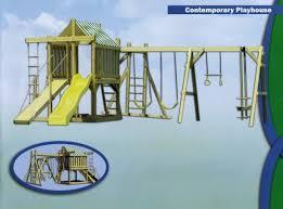 outdoorplay003 jpg